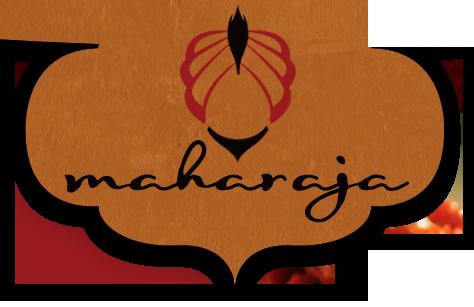 maharaja: Milwaukee's Premier Indian Restaurant